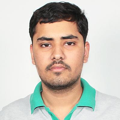 Ajay Dhaka