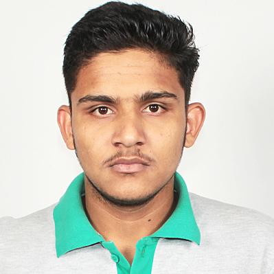 Amit Kapooria
