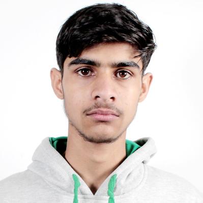 Virendra Burdak