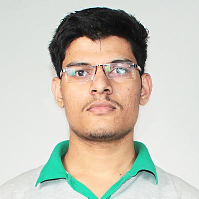 Rohit Singh Solanki