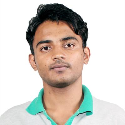 Ashok Kumar