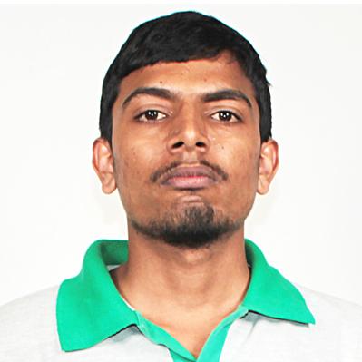 Surendra Singh Shekhawat