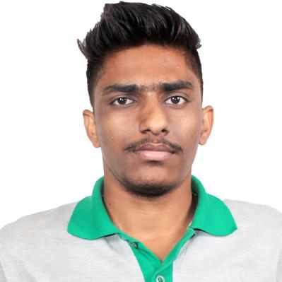 Anil Maharia