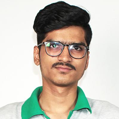 Mahim Jain