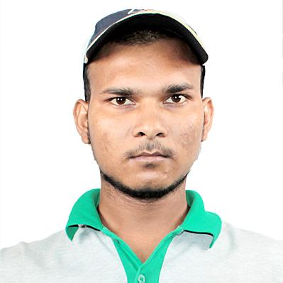 Shyamu