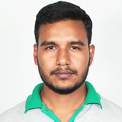 Gaurav Sewda
