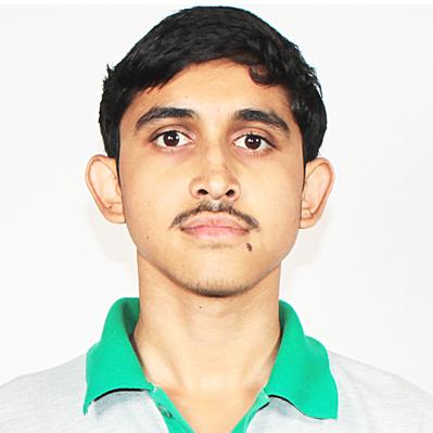 Kishan Sharma