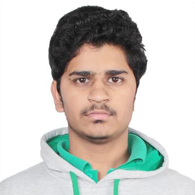 Rahul Danodia