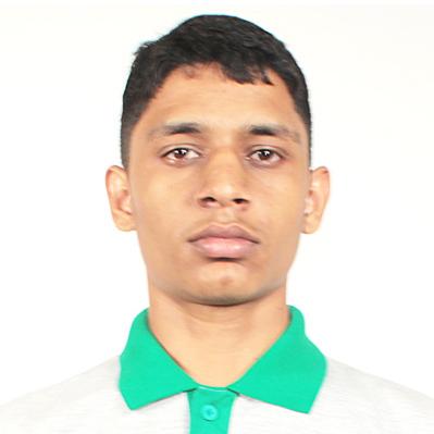 Rahul Badsara