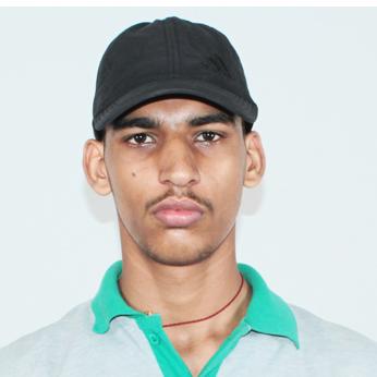 Bhupender Choudhary