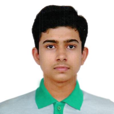 Hemant Gaur