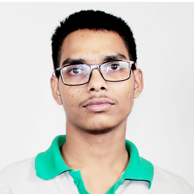 Mahendra Jaiswal