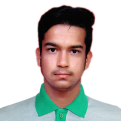 Nitish Kashnia
