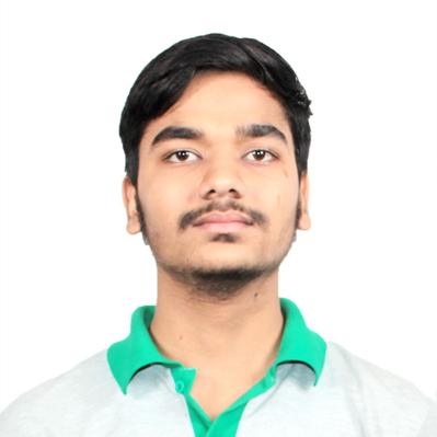 Priyanshu Saini