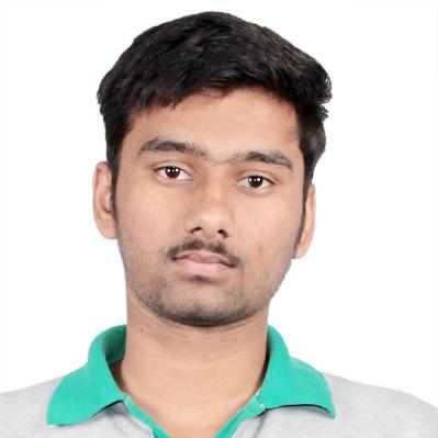 Parv Choudhary