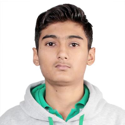 Prabhu Ram Pachar