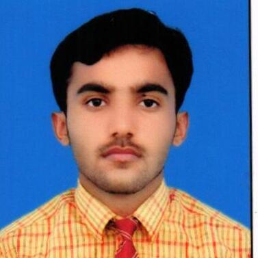 Tanesh Kumar