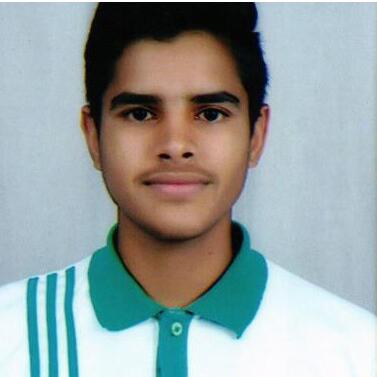 Yashjeet Singh