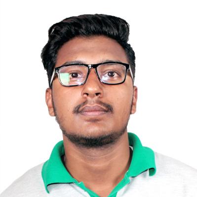 Sunil Rathore