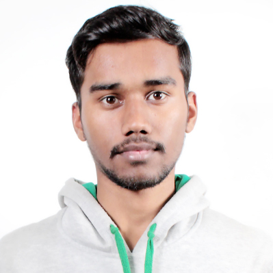 Manan Agarwal