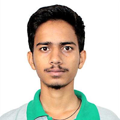 Anish Jangir