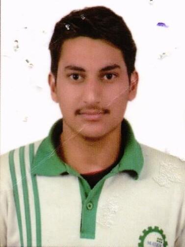 Rajesh Swami