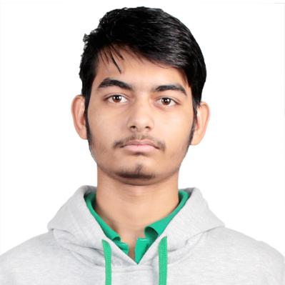 Bharat Saini