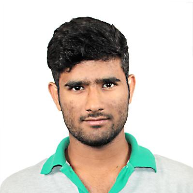 Naresh Kasana