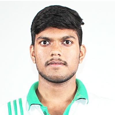 Abhishek Sohanlal Saini