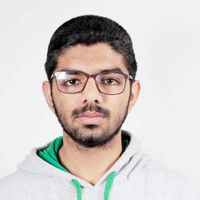 Ayush Kulhari