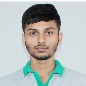 Rohit Meena