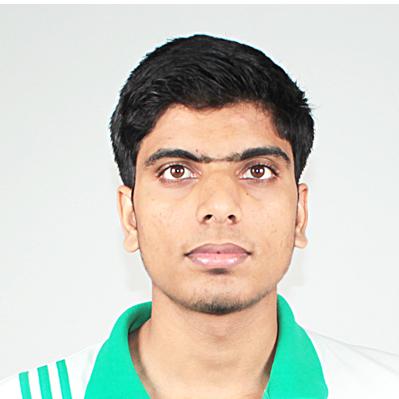 Anshuman Singh Rathore