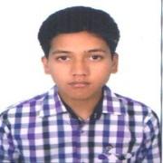 Akshit Jain