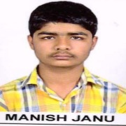 Manish Janu