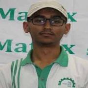 Ishant Bhaskar