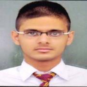 Manish Singh Rathore