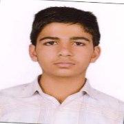Sandeep Babariya