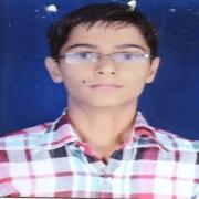 Sunil Dhaka