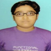 Mohit Kumar Soni