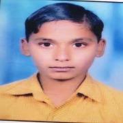 Narender Bhadu