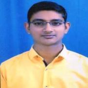 Oman Kumar