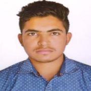 Sourabh Kulhari
