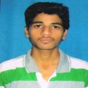 Rahul Bakolia