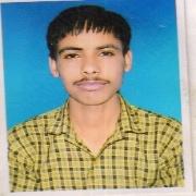 Narendra Kumar Khichar