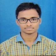 Abhiraj Singh Rathore
