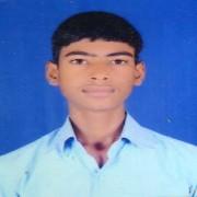 Jagdish Balai