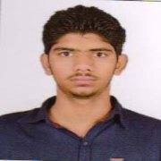 Krishan Kumar Choudhary