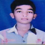 Abhishek Ujjainiya