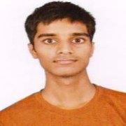 Anirudh Choudhary