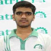 Nishant Sihag
